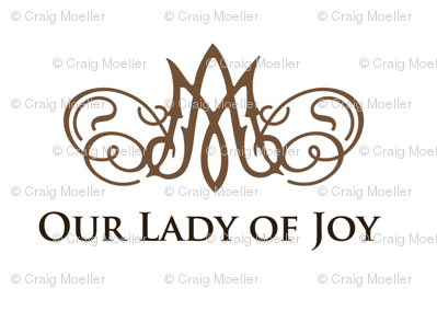 Rlogo_for_olj__mary_preview