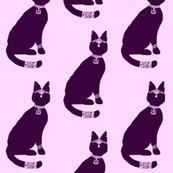 Rrrrblock_print_-_cat_shop_thumb