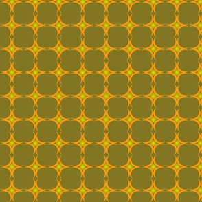 serratedeclipse_greenglobe