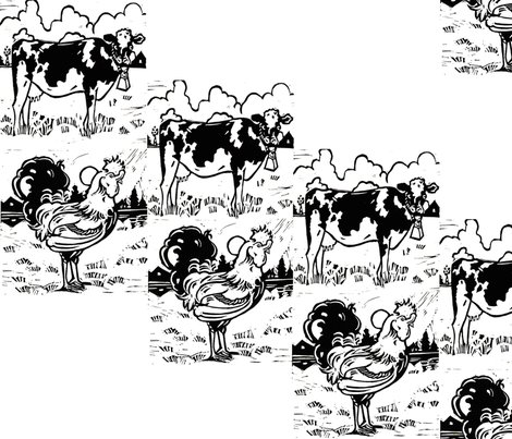 Rbarnyard-block-print9x9_shop_preview