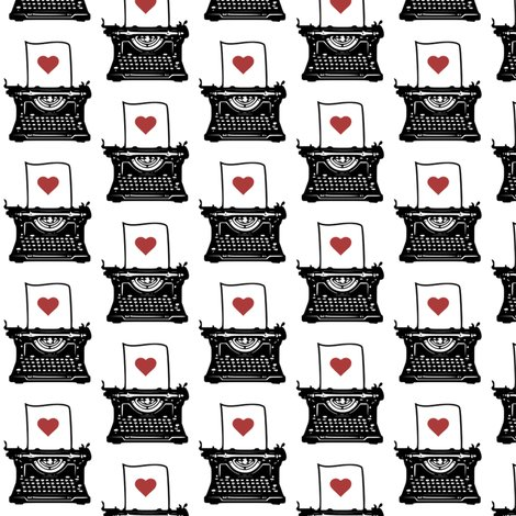 Rrtypewriter_-_red_heart_2_shop_preview