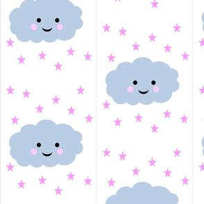 Clouds_n_stars