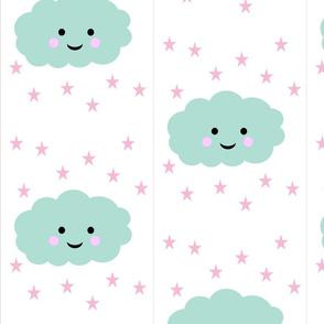 Clouds_n_stars-ch