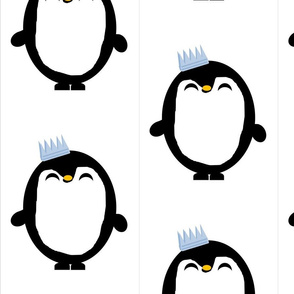 penguin_king