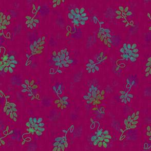 Tika Floral