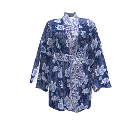 Rfernb-batik-dark-1800_comment_752879_preview