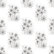 Rblack_white_floral_fabric_shop_thumb