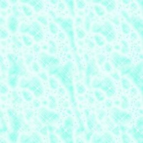 Manga Textures - Water