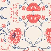Navy_coral_flowers_of_remembrance_shop_thumb