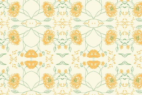 Ryellow_green_flowers_of_remembrace_shop_preview