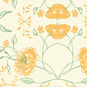 Yellow_green_flowers_of_remembrace