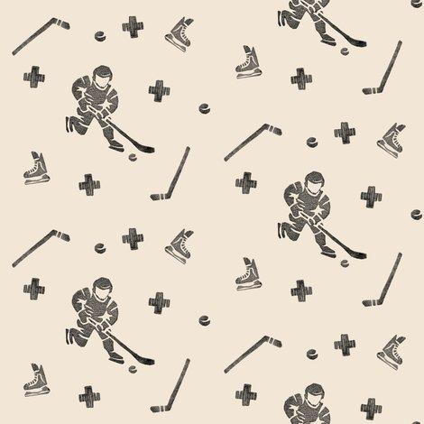 Rhockey_on_beige_shop_preview