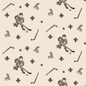 Rhockey_on_beige_shop_thumb