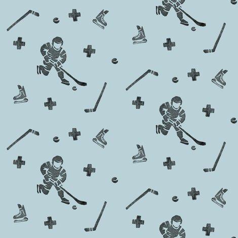 Rhockey_on_light_blue_shop_preview