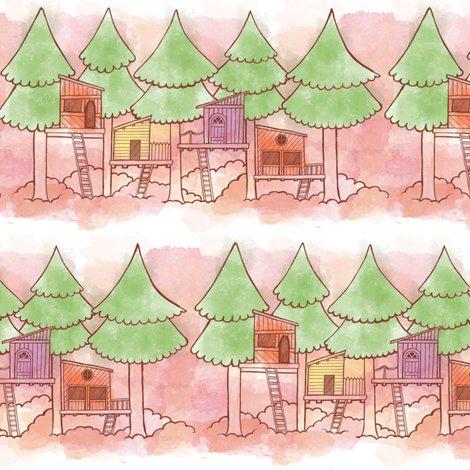 Rwatercolor_treehouse_shop_preview