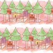 Rwatercolor_treehouse_shop_thumb