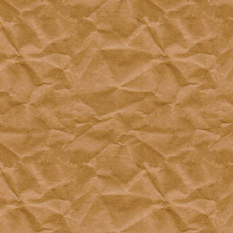 Paper Bag Texture - Large fabric by thinlinetextiles on Spoonflower - custom fabric