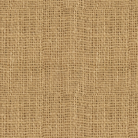 Burlap Texture fabric by thinlinetextiles on Spoonflower - custom fabric