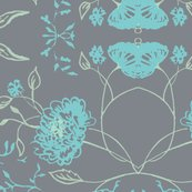 Rgray_aqua_flowers_of_remembrance_shop_thumb