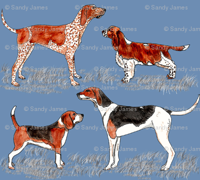 hunting_dogs_202