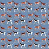 Rhunting_dogs_202_shop_thumb