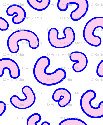 Rr1st_squiggles_tile_03_preview