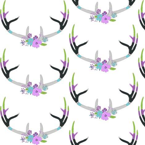 Rpainted_deer_antlers_shop_preview