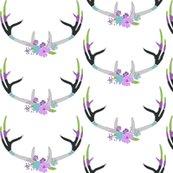 Rpainted_deer_antlers_shop_thumb