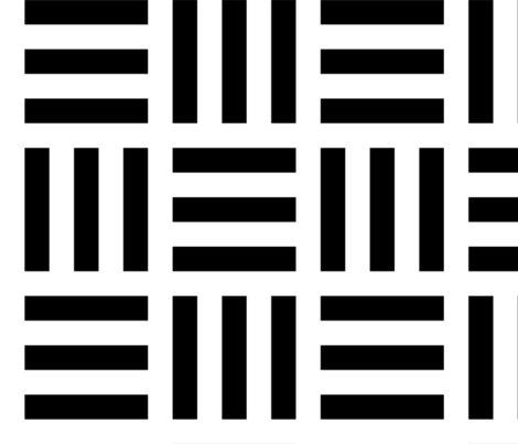 Rblack_6_by_12_inch_stripe_white_shop_preview