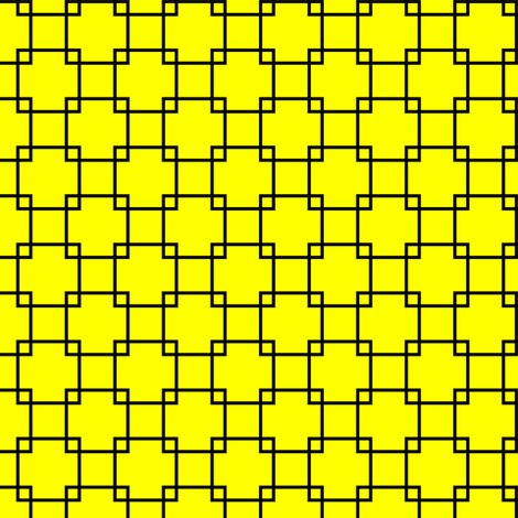Rrblack_overlapping_squares_yellow_shop_preview