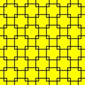 Rrblack_overlapping_squares_yellow_shop_thumb