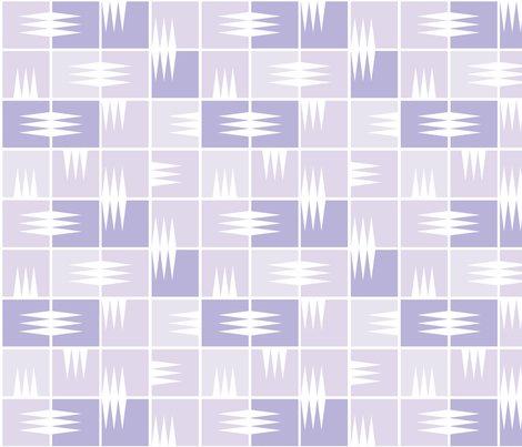 Retrodiamonds-lavender01.ai_shop_preview