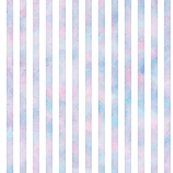 Rrwatercolor_vertical_stripes_pattern_shop_thumb