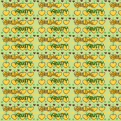 pineapple-ch