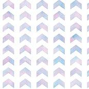 Rwatercolor_split_chevron_pattern_2_shop_thumb