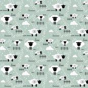 Rcounting_sheep_shop_thumb