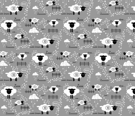 Rcounting_sheep_shop_preview