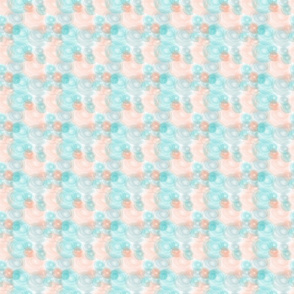 TranslucentSpirals_Peach_LtTeal_Gray_3in