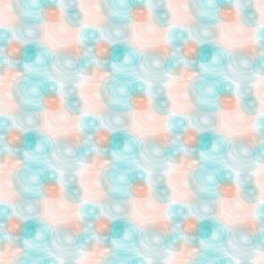 TranslucentSpirals_Peach_LtTeal_Gray_6in