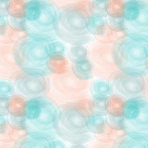 TranslucentSpirals_Peach_LtTeal_Gray_12in