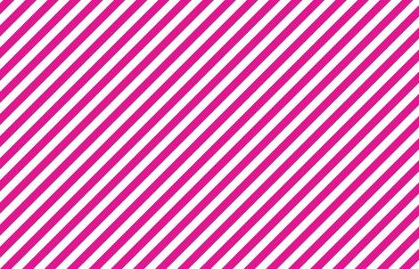 Rrrpink_stripes_shop_preview