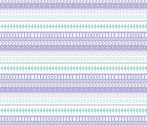 Tribal_lavender-seaglass.ai_shop_preview