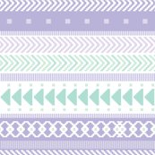 Tribal_lavender-seaglass.ai_shop_thumb