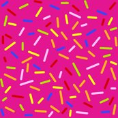 Sprinkles_pinkfixed_shop_thumb