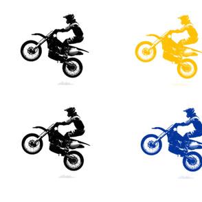 motorcross_1