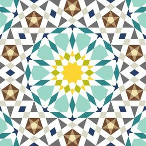 05166620 : UA5 V* : trendy2 geometric