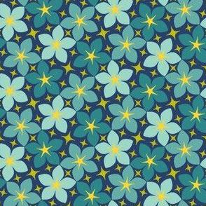 05166667 : S43 floral : a floral trend 2x3