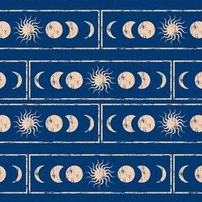 Moon geometry-4