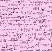 Rmath_equations_pink_shop_thumb
