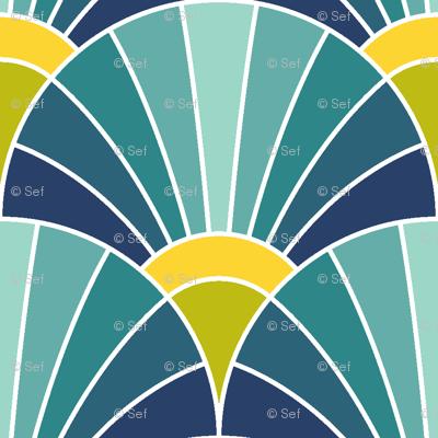 05166780 : fan scale : trendy2